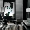 audrey-room
