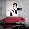 Hepburn Diva Red Sofa copy