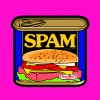 MailBox web