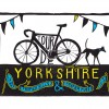 Tour de yorkshire web