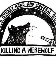 25 Werewolves