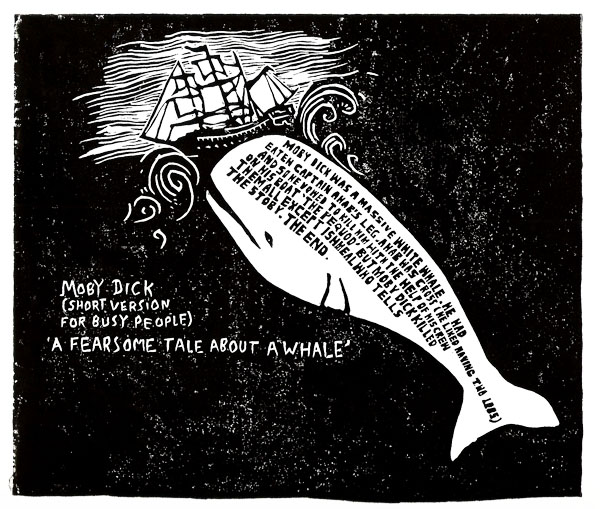 moby dick 2 essay You can find many moby dick essay topics, but you need to choose the most original one.