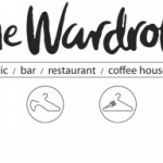 the Wardrobe Hanger Logo